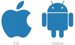 IOS-android systems